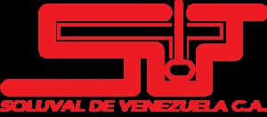 Soluval de Venezuela
